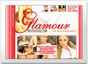 glamour movie porn gallery porno casting traumfrau starbusen grapschen traumfrau teens glamourdreams